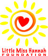 Little Miss Hannah Foundation