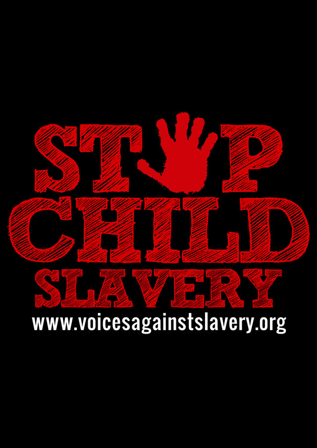 its time to stop child trafficking essay Children's participation in efforts to stop child trafficking for  time ) 73 endnotes 74  new legislation to stop child traffickingor human trafficking.