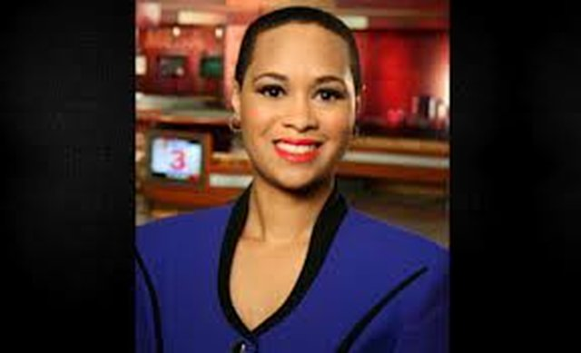 KTBS-TV Rehire Rhonda Lee