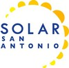 Help Promote Solar Energy with Solar San Antonio