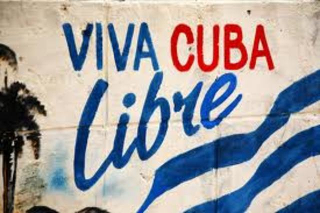 end the brutal us trade embargo on cuba