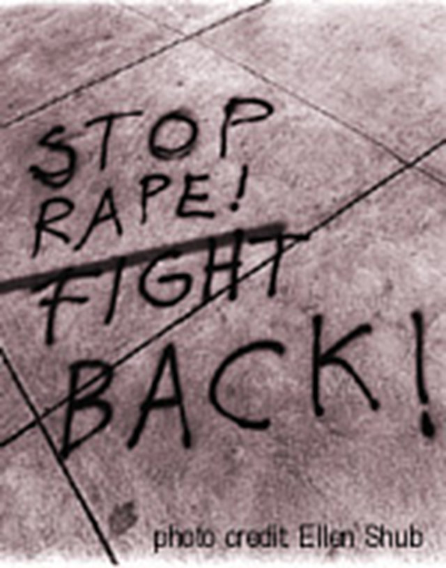 Stop Rapes !! Stop This SHAME !!