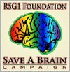 RSG1 Foundation