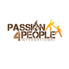 Passion 4 People International (P4PI)