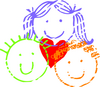 Children's Craniofacial Association