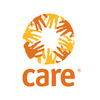 CARE: Defending Dignity, Fighting Poverty
