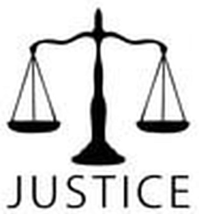 Justice Leadership