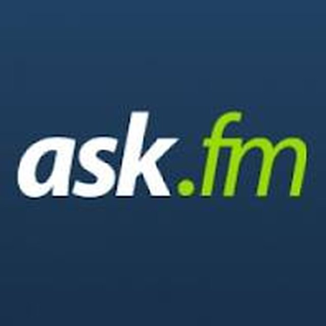 Ban Ask.fm