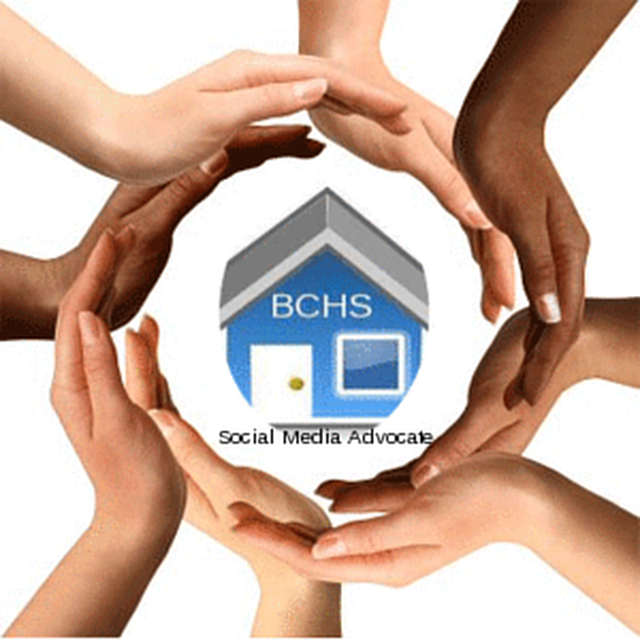 Become a social media advocate for Brown County Home Solutions, Inc.