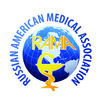 Russian American Medical Association (RAMA)