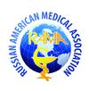 Russian American Medical Association (RAMA)