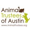 Animal Trustees of Austin
