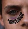 Domestic Abuse Helpline for Men & Women