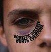 Domestic Abuse Helpline for Men & Women