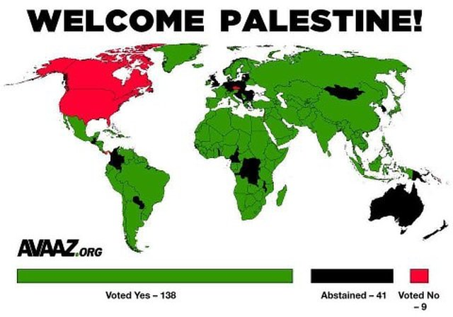 stop ethnic cleansing in Palestine