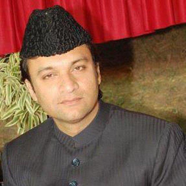 Close down Facebook page 'Akbaruddin Owaisi - Youth Icon'