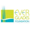 Everglades Foundation: Dedicated to restoring America's Everglades