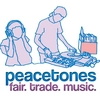 PeaceTones Initiative