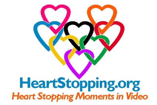 help save lives through Heart Awareness