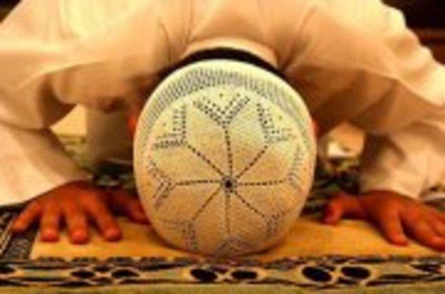تجميع أكبر عدد من الصلوات على النبى لنصرة الحبيب