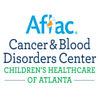 Aflac Cancer Center and Blood Disorders Service of Children's Healthcare of Atlanta