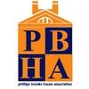 Phillips Brooks House Association Inc.