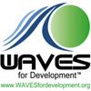 WAVES for Development
