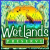 Wetlands Activism Collective