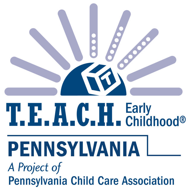 T.E.A.C.H. Early Childhood Pennsylvania