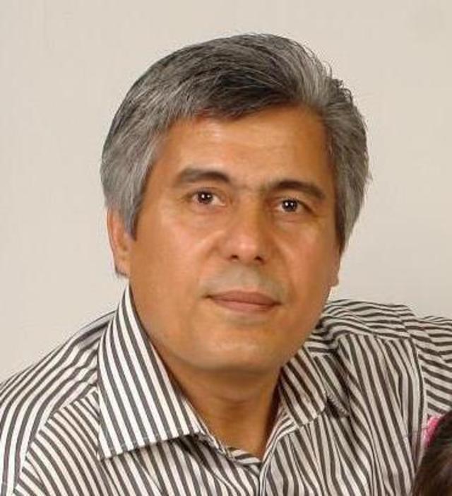 Release Behnam Irani