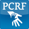 The Palestine Children's Relief Fund
