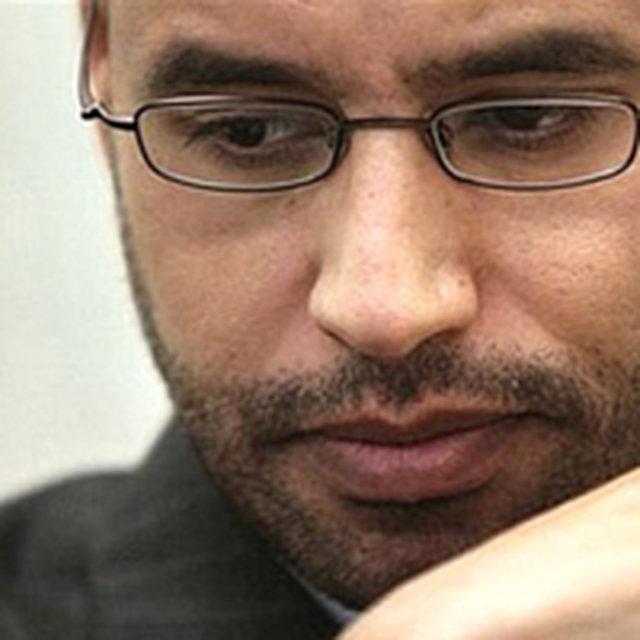 Saif Al Islam Qadhafi Petition and Appeal Campaign