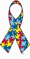 The Autism Society of Wisconsin