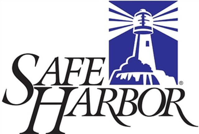 Help Domestic Violence Victims by Donating to Safe Harbor Northshore