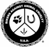 Bikers Against Animal Cruelty, Inc. (B.A.A.C.)