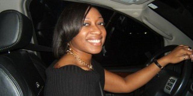 Bring Marissa Alexander home!!!