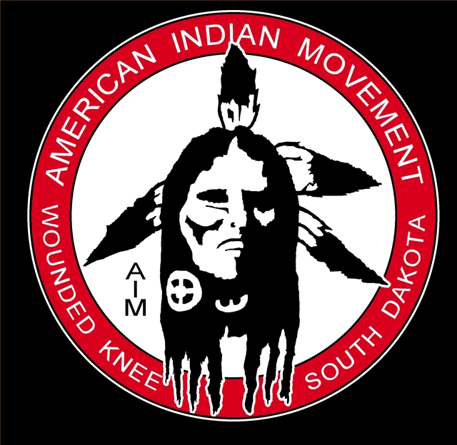 gain sovereignty of all indigenous people