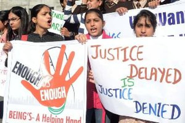 APPEAL TO  P. M. - GIVE DELHI ITS OWN POLICE FORCE-MAKE CRIME FREE