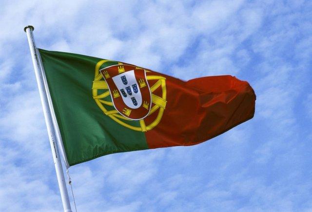 Democracia direta para Portugal
