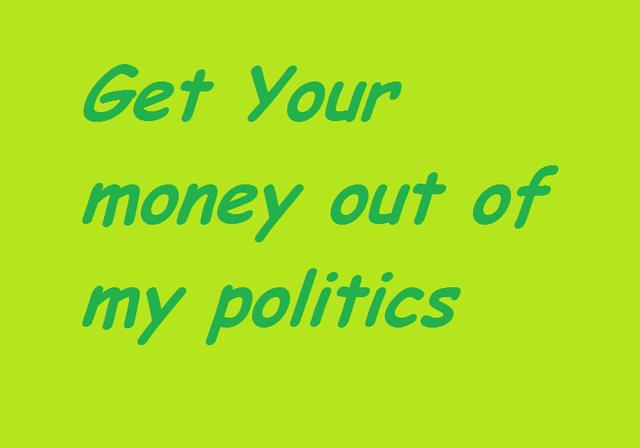 Free Politics