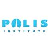 Polis Institute