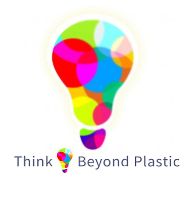 Tell Three Businesses to Think Beyond Plastic