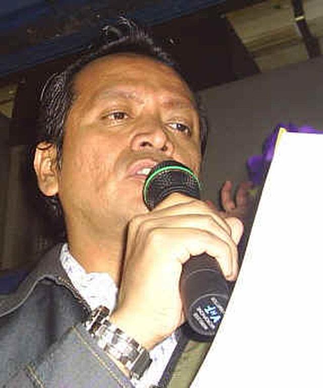 Que renuncie Jaime López Vela a su falsa representación de la población LGBTTTI ante MORENA