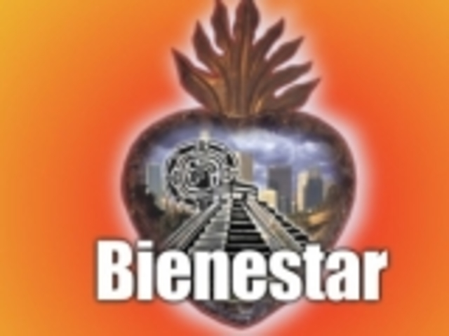 Allow Bienestar (LGBT/HIV Org) back into their leased offices
