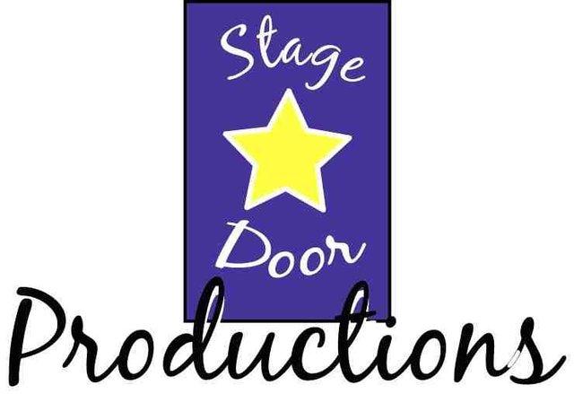 Stage Door Productions, Inc.