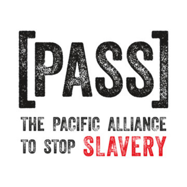 Pacific Alliance to Stop Slavery (P.A.S.S.)