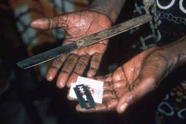 stop fgm in samburu