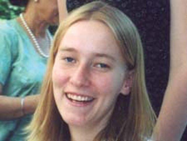Urge U.S. Investigation of Rachel Corrie's Death