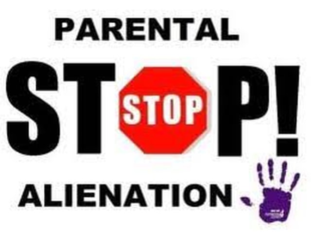 Bring Awareness to Parental Alienation in Family Court