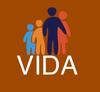 Himalayan Institute: VIDA Project